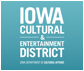 Iowa Cultural & Entertainment District