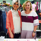 Business Feature: Twirl Boutique