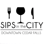 Sip & Savor in the Name of Beautification