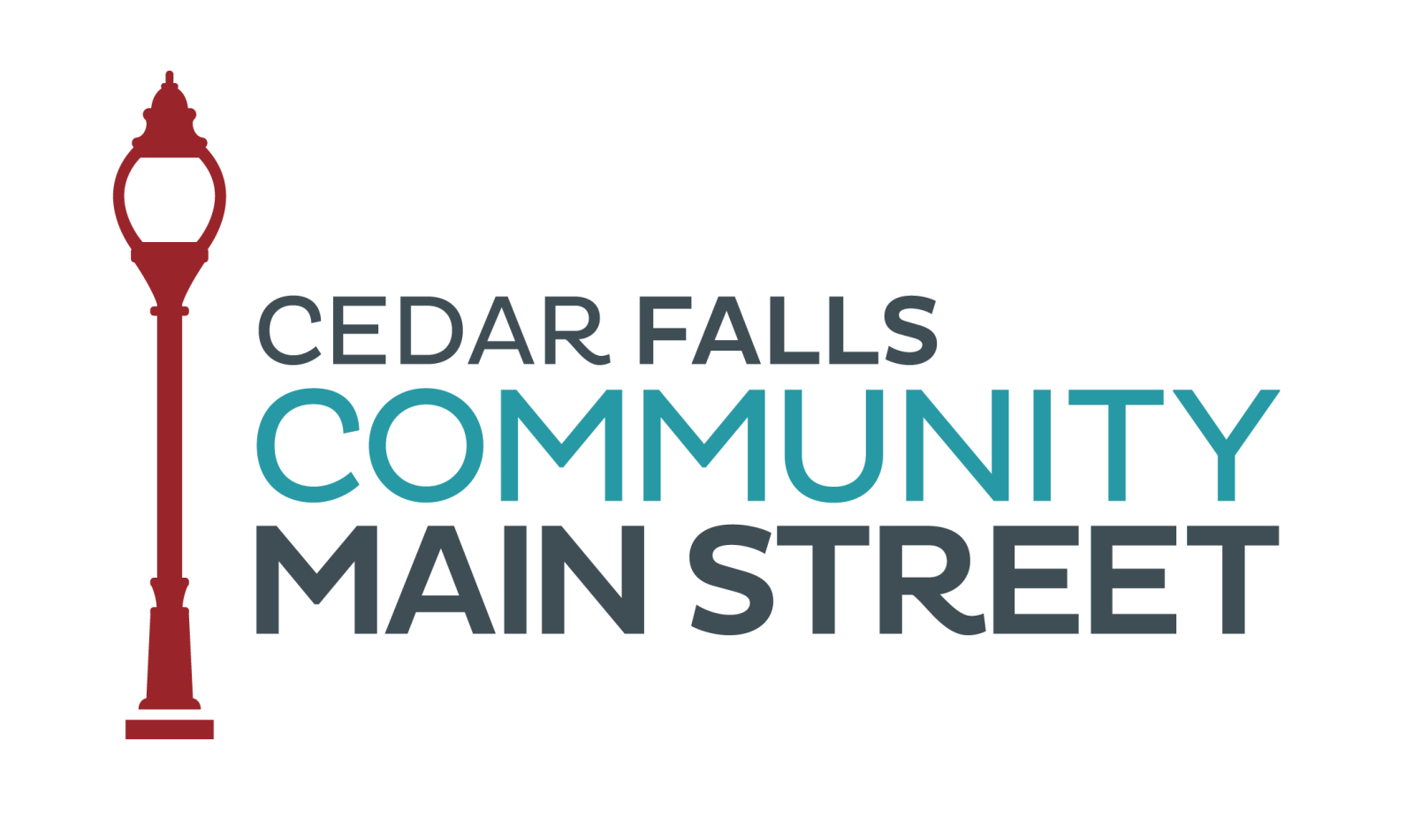 A New Home for Community Main Street