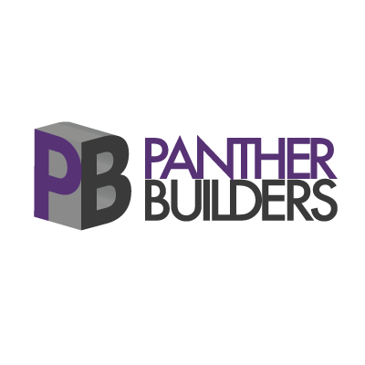 Panther Builders