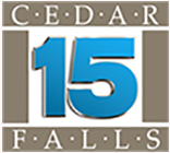 City of Cedar Falls, Channel 15
