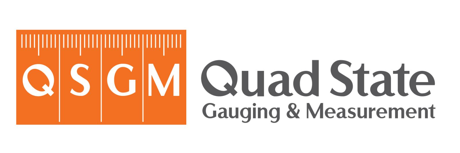 Quad State Gauging & Measurement