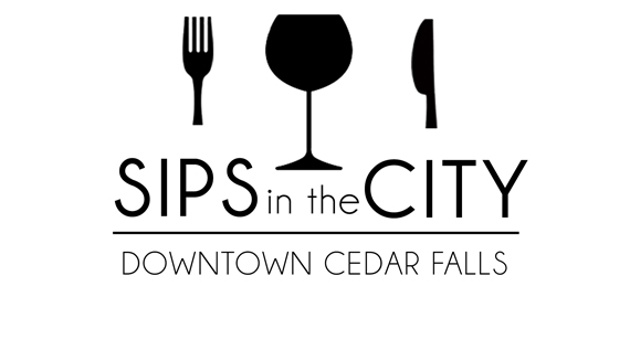 Sips in the City