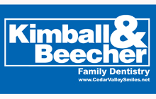 Kimball & Beecher Family Dentistry
